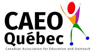 CAEO Québec